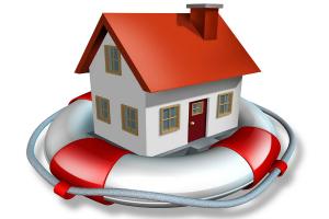 home auto insurance