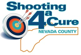 shooting for a cure nevada county