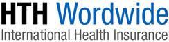 travel health insurance grass valley