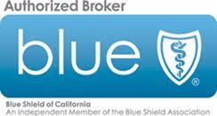 blue cross health insurance grass valley
