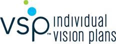 vision insurance plans grass valley
